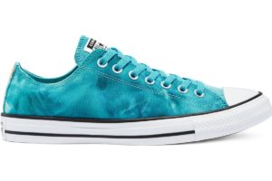 converse-all stars laag-dames-blauw-170860c-blauwe-sneakers-dames