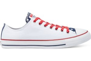 converse-all stars laag-dames-wit-170815c-witte-sneakers-dames