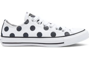 converse-all stars laag-dames-wit-569386c-witte-sneakers-dames