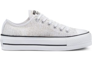 converse-all stars laag-dames-wit-570792c-witte-sneakers-dames