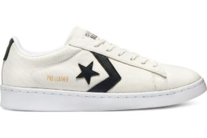converse-pro leather-dames-beige-170752c-beige-sneakers-dames