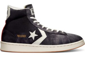 converse-pro leather-dames-grijs-170751c-grijze-sneakers-dames