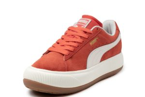 puma-suede-dames-rood-381650 02-rode-sneakers-dames