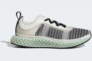 adidas-by-stella-mccartney-alphaedge-4d-dames-beige-FX1949-beige-sneakers-dames