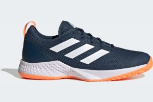 adidas-male--court-heren-blauw-FZ3648-blauwe-sneakers-heren