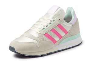adidas-zx 500-dames-multicolor-g55665-multicolor-sneakers-dames