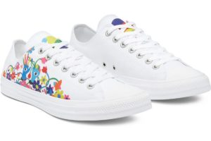 converse-all stars laag-dames-wit-170823c-witte-sneakers-dames