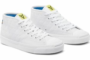 converse-jack purcell-dames-wit-170944c-witte-sneakers-dames
