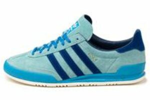 adidas-jeans-dames