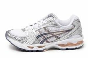 asics-gel kayano-dames-wit-1202a056-103-witte-sneakers-dames