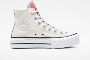converse-all stars-dames-wit-571673c-witte-sneakers-dames