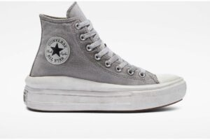 converse-all stars-dames-wit-572326c-witte-sneakers-dames