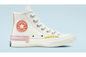 converse-all stars-dames-wit-572444c-witte-sneakers-dames