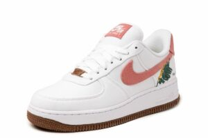 nike-air force 1-dames-wit-cz0269 101-witte-sneakers-dames