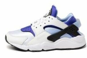 nike-huarache-dames-wit-dh4439 100-witte-sneakers-dames