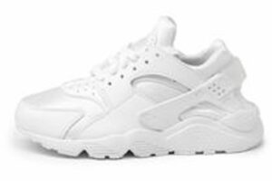 nike-huarache-dames-wit-dh4439 102-witte-sneakers-dames
