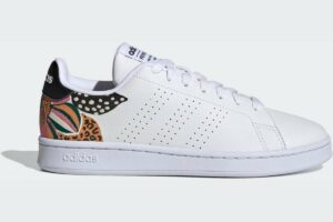 adidas-advantage-dames-wit-H00714-witte-sneakers-dames