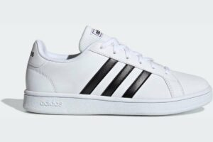 adidas-grand-court-base-dames-wit-EE7968-witte-sneakers-dames