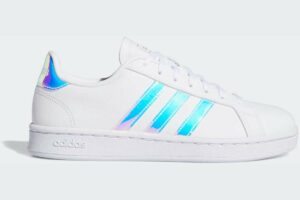 adidas-grand-court-dames-wit-EE9689-witte-sneakers-dames