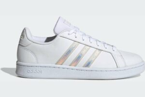adidas-grand-court-dames-wit-FW3734-witte-sneakers-dames