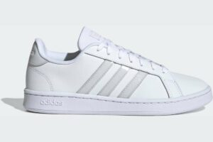 adidas-grand-court-dames-wit-GV7146-witte-sneakers-dames