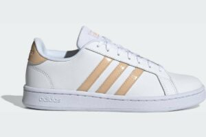adidas-grand-court-dames-wit-GV7148-witte-sneakers-dames