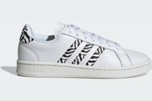 adidas-grand-court-dames-wit-GZ0150-witte-sneakers-dames
