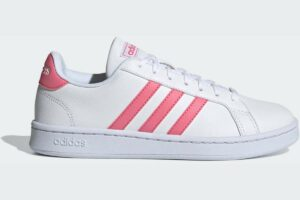adidas-grand-court-dames-wit-GZ8186-witte-sneakers-dames