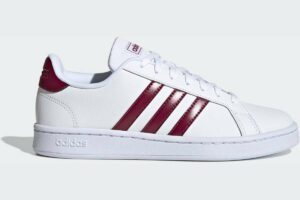 adidas-grand-court-dames-wit-H00697-witte-sneakers-dames