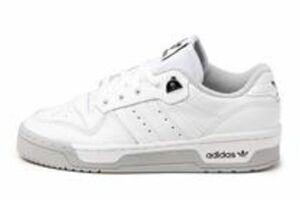 adidas-rivalry-dames-wit-h04398-witte-sneakers-dames