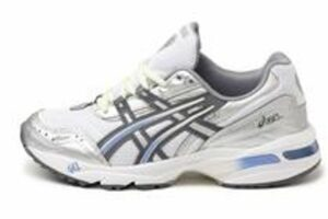 asics-overig-dames-wit-1202a305-100-witte-sneakers-dames