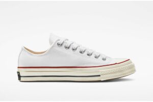 converse-all stars laag-dames-wit-162065c-witte-sneakers-dames