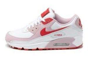 nike-air max 90-dames-wit-dd8029 100-witte-sneakers-dames