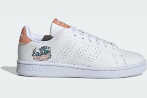 adidas-advantage-dames-wit-H00716-witte-sneakers-dames