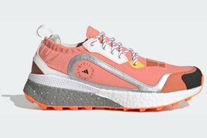 adidas-by-stella-mccartney-outdoorboost-2.0-cold.rdy-dames-bruin-H00073-bruine-sneakers-dames