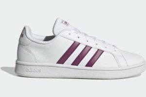 adidas-grand-court-base-dames-wit-FW0810-witte-sneakers-dames