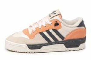 adidas-rivalry-dames-overig-h04402-overig-sneakers-dames
