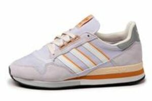 adidas-zx 500-dames-paars-h02144-paarse-sneakers-dames