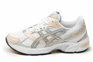 asics-overig-dames-wit-1202a164-104-witte-sneakers-dames