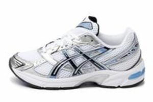 asics-overig-dames-wit-1202a164-105-witte-sneakers-dames