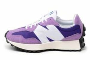 new balance-overig-dames-paars-ws327lk1-paarse-sneakers-dames