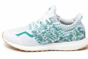 adidas-ultraboost-dames-wit-gy3194-witte-sneakers-dames