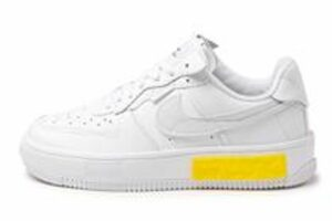 nike-air force 1-dames-wit-da7024 101-witte-sneakers-dames